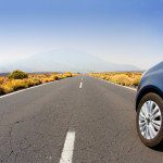 5 Top Tips to Prepare Your Car for a Big Road Trip