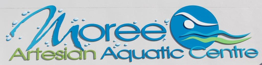 Moree Artesian Aquatic Centre (MAAC), Moree, NSW Australia