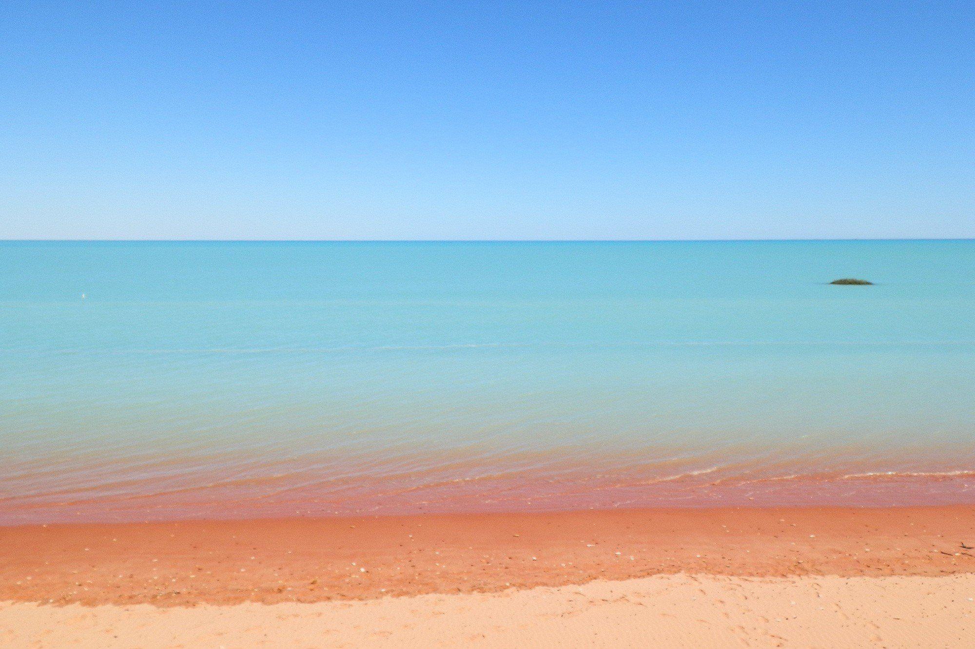 Best Time To Travel Around Western Australia