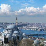 Wrap Up:  Best Turkey Travel Tips