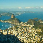 Wrap Up: How to Explore the Real Brazil During (and After!) World Cup 2014