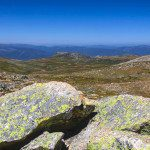 Wrap Up:  Climbing Mt Kosciusko