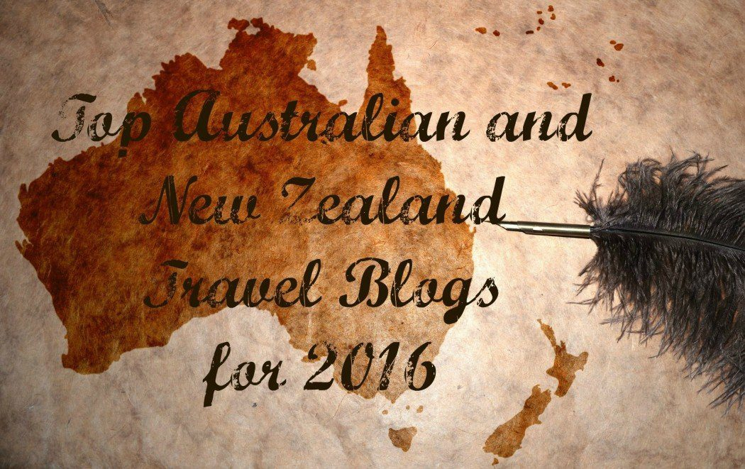 australian zealand travel bloggers
