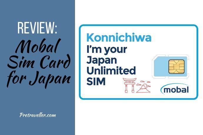 Mobal Sim Card Review